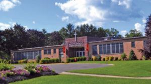 Bergen Catholic, An All Boys High School in Oradell, NJ