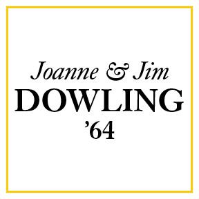 2 BER_Gala-Sponsors-Web-Dowling