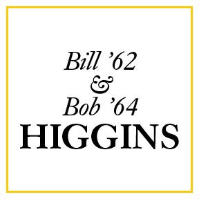 6 BER_Gala-Sponsors-Web-Higgins