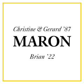 8 BER2534_Gala-Sponsors-Web_Maron