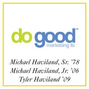 dogoodmarketing